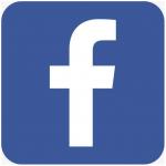 facebook电脑版最新