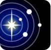 宇宙模拟器2手机版 1.5.9