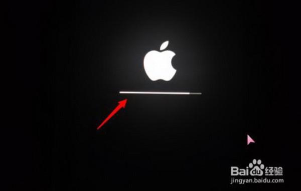 苹果ios15怎么降级到13?