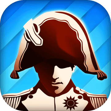 欧陆战争4开局游戏资源