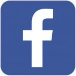 facebook电脑官方