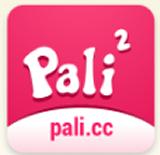 pali2网页轻量版