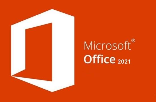 office 2021套装下载最新版本
