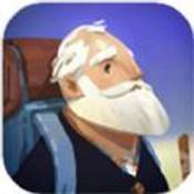 老人与山游戏安卓最新版