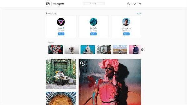 instagram官网下载客户端下载