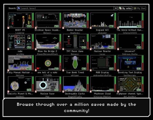 物理沙盒游戏手机版下载老版下载