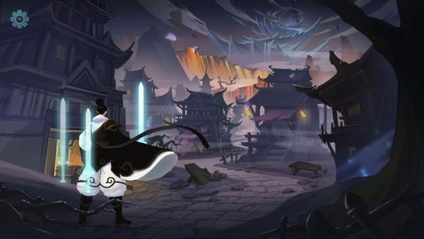 末剑官网最新版下载