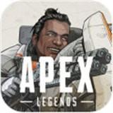 apex手游下载国际服