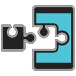 xposed框架最新版免root