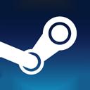 steam电脑版官网