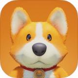 动物派对游戏下载手机版