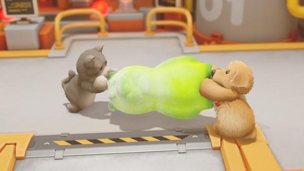 动物派对游戏下载手机版中文版