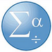 spss20.0统计学软件