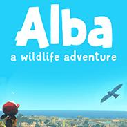阿尔芭野生动物冒险游戏安卓