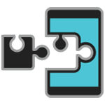 xposed installer最新版 3.1.5