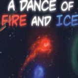 冰与火之舞电脑版下载免费版