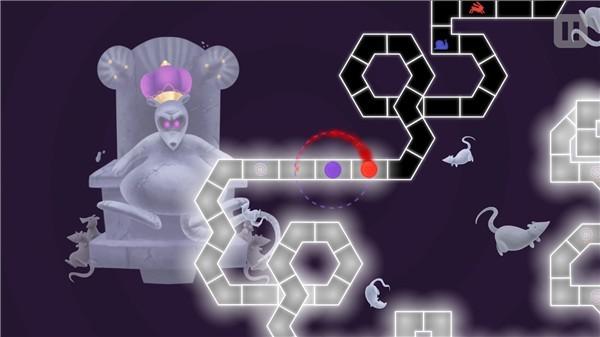 冰与火之舞电脑版免费下载