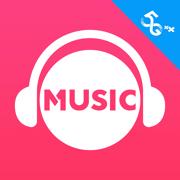 咪咕音乐app免费版