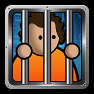 监狱建筑师中文版安卓手机版