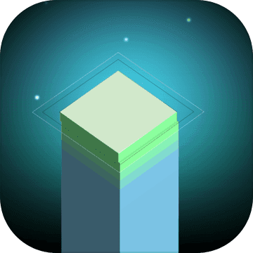 叠砖块游戏下载手机版