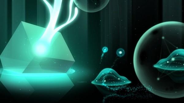 双子游戏免费下载ios