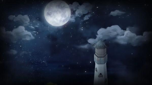 去月球游戏下载安卓免费