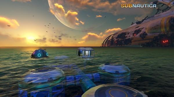 美丽水世界手游版下载免费版