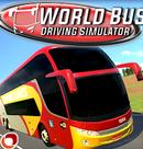 汉化巴士世界模拟器中文版
