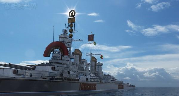 战舰世界亚服官方网站下载