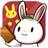 lol兔子换肤助手