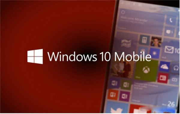 win10手机下载软件正式版下载