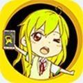 卡卡动漫网站在线观看视频