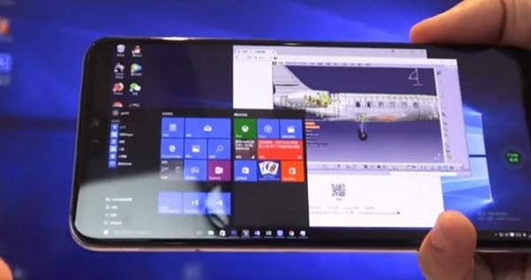 win10模拟器安卓版