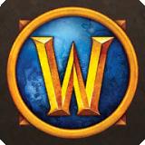 加加魔兽助手官方app