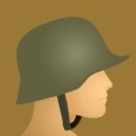 军官模拟器手机版