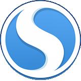 搜狗浏览器最新版app