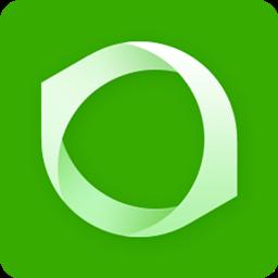 绿茶浏览器旧版本