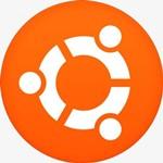 ubuntu系统iso