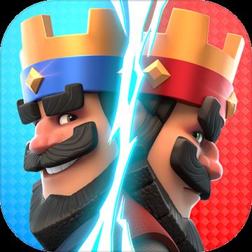皇室战争云游戏最新版