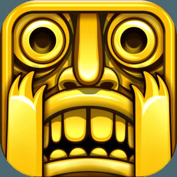 神庙逃亡手机版  1.17.0