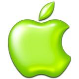 cf小苹果活动助手手机版 v2.5