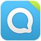 qq通讯录电脑版