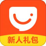 口碑app官方最新版