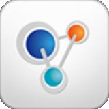 简网app工场官方版  3.49