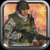 真正的突击队射击陆军最新版