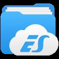 es文件浏览器官网电脑版