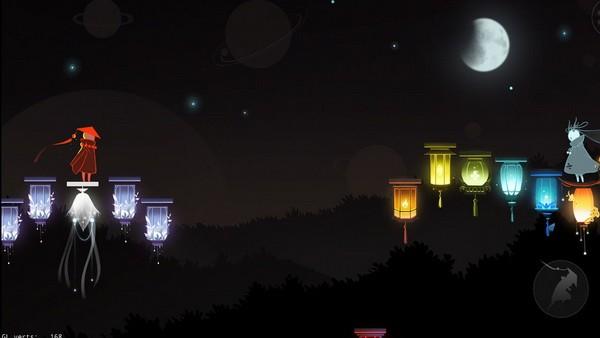 点灯人游戏下载最新版
