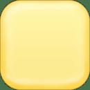 黄油相机最新版  v8.4.3.2189