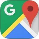 google地图手机安卓版