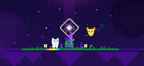 超级幻影猫2游戏下载最新版